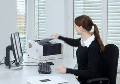 ¿Sabías que las Soluciones ECM permiten convertir un documento de papel en uno digital? Acércate a Document Imaging y pide más información.     Teléfono:  +525585264575  E-mail: paperless@documentimaging.com.mx