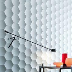 Flos 265 wall light