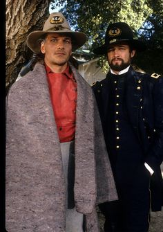 May 5 through 8 and PATRICK Get premium, high resolution news photos at Getty Images Civil War Movies, Perfect North, Abc Photo, Patrick Swayze, Relationship Goals Pictures, North South, Celebs, Celebrities, Photo Archive