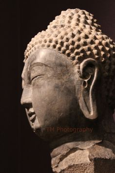 Buddha photo  Buddhist  Buddha  Zen  Zen Decor  by turquoisemoon, $8.00