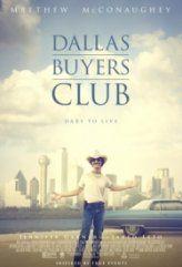 Sınırsızlar Kulubü – Dallas Buyers Club 2013 Türkçe Altyazılı izle - http://www.sinemafilmizlesene.com/yabanci-filmler/sinirsizlar-kulubu-dallas-buyers-club-2013-turkce-altyazili-izle.html/