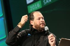 Salesforce officially walks away from Twitter acquisition for real this time Salesforce wants to make things super clear for everyone  no the company wont buy Twitter. Salesforce CEO Marc Benioff gave an interview to the FT and said that the company ruled out the acquisition.  In this case weve walked away. It wasnt the right fit for us Benioff told the FT. If you were looking for an official confirmation it cant get more official than that.  Two weeks ago nearly all suitors announced at the…