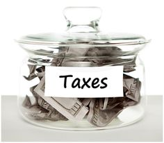 Small Business Tax Accountant & Returns Services in Toronto