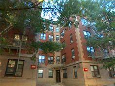 Bloomfield Manor -   1305 Bloomfield Street Hoboken, NJ 07030