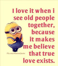 absolutely!! MY NANA AND GRANDAD WERE MARRIED FOR 74 YEARS!!!!!!!!!  I WAS SO VERY LUCKY TO HAVE THEM IN MY LIFE.....