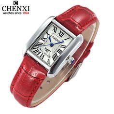 $8.99 (Buy here: https://alitems.com/g/1e8d114494ebda23ff8b16525dc3e8/?i=5&ulp=https%3A%2F%2Fwww.aliexpress.com%2Fitem%2FWatch-Women-Elegant-Retro-Watches-Women-Luxury-Fashion-Watch-Quartz-Clock-Female-Leather-Women-s-Wrist%2F32473439541.html ) Watch Women Elegant Retro Watches Women Luxury Fashion Watch Quartz Clock Female Leather Women's Wrist Watches Relogio Feminino for just $8.99