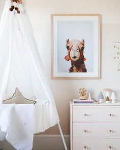 A boutique renovation company created by three best friends and busy mums. Learn how to renovate just like we do with THE RENO SCHOOL! Two Tone Walls, Triple Room, Three Birds Renovations, Nursery Inspiration, Nursery Neutral, Small Rooms, Kid Rooms, Guest Bedrooms, A Boutique