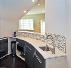 View 18 photos of this $2,599,000, 5 bed, 7.0 bath, 8076 sqft single family home located at 3511 Stonegate Ct, Winston Salem, NC 27104 built in 2011. MLS # 820788.