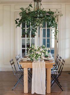 Spring-wedding-Inspiration-3-580x782.png (580×782)
