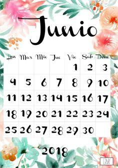 elrinconvintagedekarmela+Junio.png (508×724)
