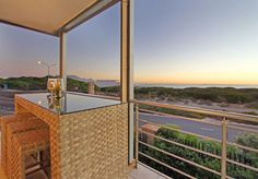 Seaside Village A11 - Bloubergstrand, South Africa