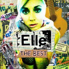 Elle- the Best
