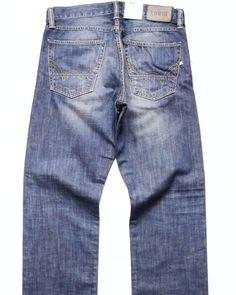 d2baf718 EDWIN ED-39 REGULAR, 12oz DARK DENIM, BLUE BLURRED WASH The ED-39 is a  regular fit jean with a… – lovepins