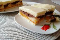 Cheesecake, Desserts, Food, Basket, Tailgate Desserts, Deserts, Cheesecakes, Essen, Postres