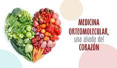 Dieta Ortomolecular: Las dietas que ayudan a curarnos  www.hagamoscosas.com y siguenos en facebook: https://www.facebook.com/hagamoscosas