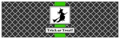 Pre-Designed Label Templates, Create Personalized Labels with Our Custom Templates Halloween Labels, Halloween Party Favors, Water Bottle Design, Water Bottle Labels, Personalized Labels, Custom Labels, Printable Labels, Free Printables, Label Templates