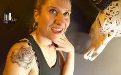 #Tatouage sexy d'une #rose réaliste pour @elodieSegatorii. Julls, tatoueur à Draguignan et  St Julien près de Manosque (Var)⠀ ⠀ #tattoolovers #tattoofollower #tatuagem #tattoowd #inkedgirls #tattoo #ink #sg #tattoogirls #polynesien #tatuaje #tattooed #inked #tattoo #tattooedgirls #tatts #tattoolifestyle #tattooinsta #instaart #inkaddict #inked #inkedmodel #sleevetattoo #inkstagram #sexygirl #legtattoo #beautiful #girlswithtattoo #uniquetattooinst #follow4follow #like4follow