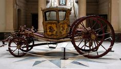 Carriage - Wikipedia, the free encyclopedia