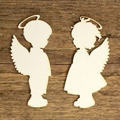 Check it out ! Baby Angels - Las... http://modelsandcraftshop.com/products/baby-angels-laser-cut-shape?utm_campaign=social_autopilot&utm_source=pin&utm_medium=pin