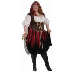 b45d89e6afcb8 Sexy cute plus size Halloween costumes
