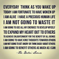 ✨EVERYDAY ✨ Enjoy this precious day!!! #aum #om #prema #zen  #dalailama #premadesigns #buddha #spiritual #intentions #spirituality #igers #yoga #chakras #boho  #bohemian #gypsy #quoteoftheday #hippiechic #hippie #unique  #quote #positive #goodvibes #peace #ganesha #namaste #energy