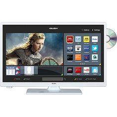 Best Selling Cheap Televisions