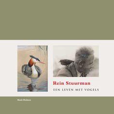 Boek over Zaanse ZIEN IS KENNEN-tekenaar Rein Stuurman Movies, Movie Posters, Painting, Art, Art Background, Films, Film Poster, Painting Art, Kunst