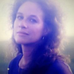 Carole King, this is a beautiful capture Rock N Roll Music, Rock And Roll, Carole King, Beautiful Songs, Ms Gs, Her Music, The World's Greatest, Music Artists, Singers