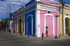 Samana, Zona Colonial, Dominican Republic, America, Bella, Travel, Life, Drawing, Inspiration