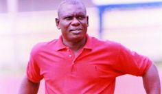 NIGERIAN FORUM FOR JOB CREATION: Former IICC football star, Moses Otolorin, dies at...