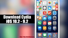 While there is no any untethered jailbreak iOS 10.2 tools not available in the market, TaiG team released iOS 10.2 Semi jailbreak tool for download & install Cydia iOS 10.2 and lower running devices. iOS users had this experience previously because Taig team released semi untethered iOS 9.3.3-9.2 jailbreak tool. Now team taig updated theirs tool for latest iOS 10.2 update