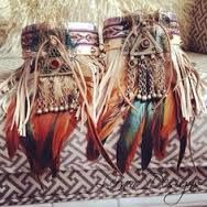 Image result for bohemian boots