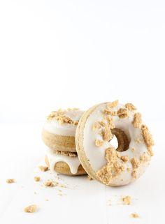Cinnamon Toast Crunc