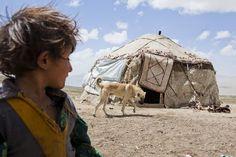 Il Tetto del Mondo è in Afghanistan | VICE | Italia