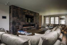 Best rmr woning interieur images luxury living