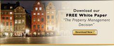 Property Management Phoenix AZ (602) 626-8045... franchise location of Property Management INC.