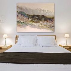 Wuthering heights 150 x 100 cm #carolineashwood #art #painting #landsapeart #landscapepainting (scheduled via http://www.tailwindapp.com?utm_source=pinterest&utm_medium=twpin&utm_content=post101314751&utm_campaign=scheduler_attribution)