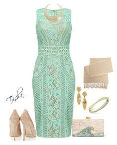 В Моде   Online журнал   Мода, Одежда, Стиль