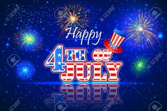 4th of July Wallpaper 113A – Wallpapers Holic