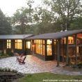 Samsel Architects  Houses I: Celo
