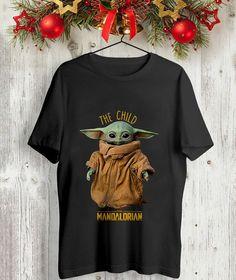 Baby Yoda lovely no coffee no workee t-shirt Godmother Shirts, Yoda T Shirt, What Child Is This, Poster Boys, Grooming Salon, Star Wars Tshirt, 2020 Fashion Trends, Mandalorian, Forensics