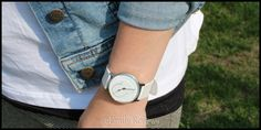 Withings Activité Steel 24/7 Automatic Activity Tracker Watch Review