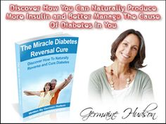 How To Cure Diabetes – Reverse Diabetes Naturally. Do you find it increasingly difficult to cope with diabetes, a disease in which you feel trapped by? Are you tormented by the risk of dying early from stroke and heart disease and thoughts that block your daily life as well?