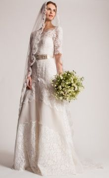 7161d557b2a6 14 Best temperley london bridal fashion images | Bridal gowns ...
