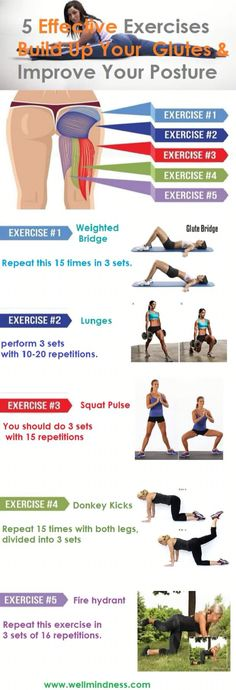 workout | fitness an