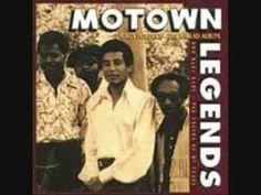 Smokey Robinson - The Tracks of My Tears