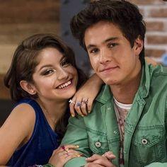 Soy luna Karol servilla e Michel ronda soy luna 1 Disney Channel, Image Fun, Son Luna, Maroon 5, Disney Films, Cimorelli, Best Tv Shows, Lund, Shinee