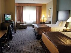 Make Your Reservation Comfort Inn Choice Hotels Colorado Vacay Summer 2016 Pinterest