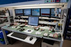 Electronic Lab. Flickr