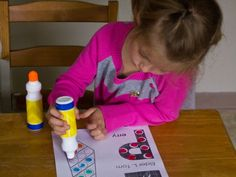 Some fun General Conference activities for preschoolers and toddlers. Printable do-a-dot apostle pages are a blast. Preschool Alphabet, Preschool Activities, Do A Dot, General Conference, Activity Days, Church Ideas, Toddler Crafts, Family Life, Lds